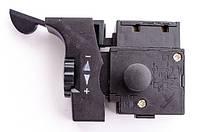 Кнопка для дрели