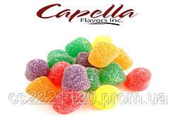 Ароматизатор Capella Jelly Candy (Желейні цукерки) 5 мл.