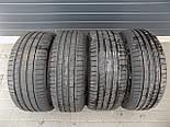 20 оригинальные колеса диски на BMW 5M/// G30/G31, style 649, фото 6