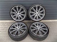20 оригинальные колеса диски на BMW 5M/// G30/G31, style 649