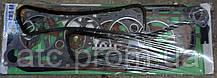 Комплект прокладок двигателя СМД-60