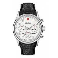 Часы SWISS MILITARY-HANOWA 06-4278.04.001.07, Рівне