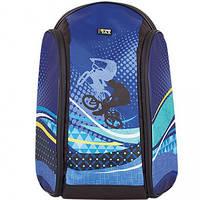 Школьный ортопедический рюкзак Tiger Teens Collection (31112B)