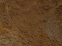Песок строительный  Беляевский