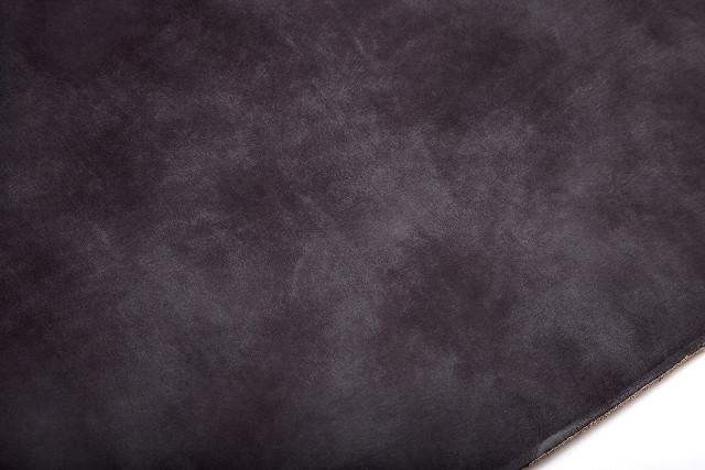 Чепрак подошвенный 3,0 мм мраморный