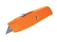 Нож обойный 0511