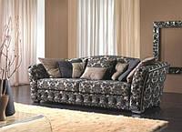 Прямі дивани Luxury