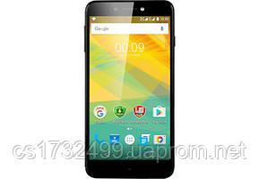 Мобильный телефон Prestigio 5530 Grace Z5 black