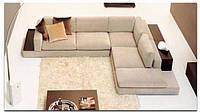 Кутові дивани Luxury