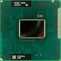 Процессор S-G2 Intel i5-2410M SR04B 2.3-2.9GHz 3MB