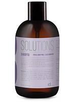 Шампунь для всех типов кожи головы IdHair Solutions №3 100 ml