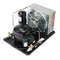 Компрессорно-конденсаторный агрегат EMBRACO LBP UEMT2125GK