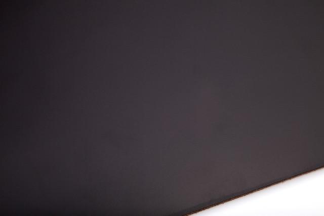Чепрак подошвенный 3,0 мм черный