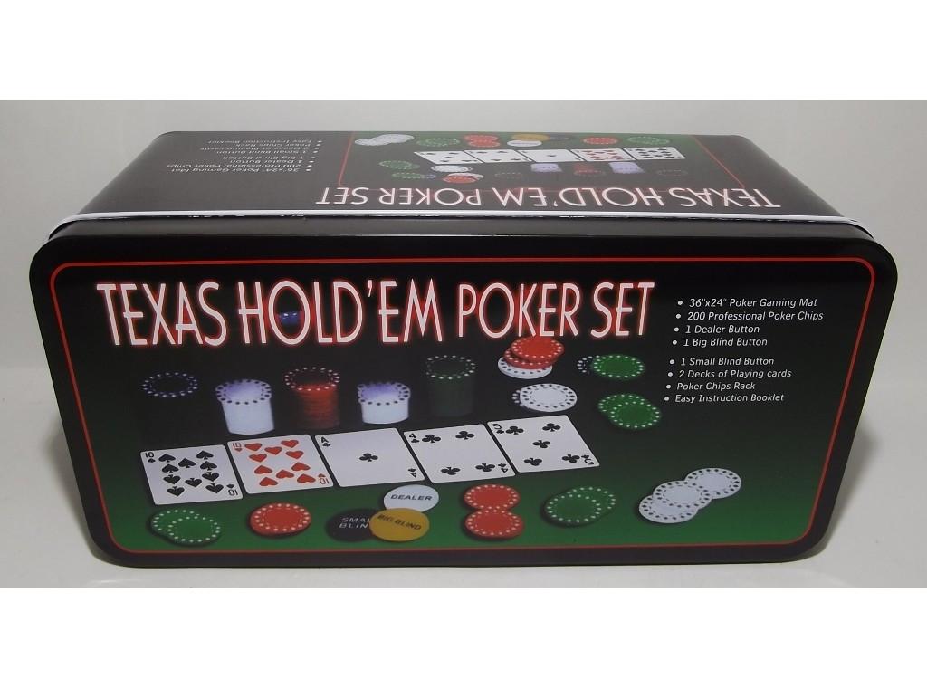 Онлайн магазин все по покеру игровые автоматы миллионники играть онлайн бесплатно