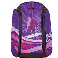 Школьный ортопедический рюкзак Tiger Teens Collection (31112A)