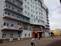 Кибальчича 11 (этаж 7)