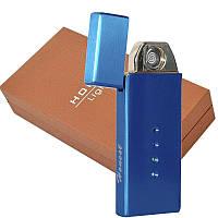 Зажигалка в подарочной упаковке USB ZU33098, фото 1