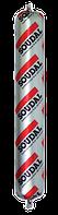 Герметик полиуретановый SOUDAFLEX 25LM