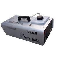 Дымогенератор Surepro 900W