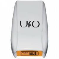 Зарядное устройство UFO U19