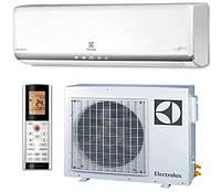 Инверторная сплит-система ELECTROLUX EACS/I-18HM/N3_15Y серии Monaco Super DC-Inverter