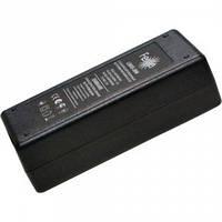 Блок питания для светодиодной ленты LB005 30W 12V 1,2м