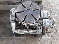 Стол поворотный глобусный ф200 мм