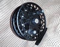 Катушка инерционная 888, фото 1