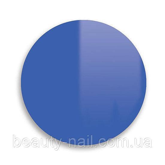 Гель-лак Lemme, Blue Yonder, 15 мл