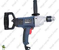 Миксер Craft CPDM-16/1600
