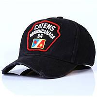 Оригинальные кепки бейсболки DSQUARED. Яркие цвета. Стильный дизайн. Хорошее качество. Доступно. Код: КГ1727