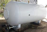 Зерносушки на газу, обьем 5м3