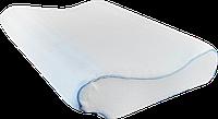Ортопедическая подушка для взрослых Ортекс J2306!