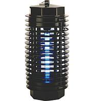 Светильник для уничтожения насекомых Delux AKL-8