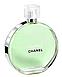 Chanel Chanse EAU FRAICHE EDT 100 ML, фото 3