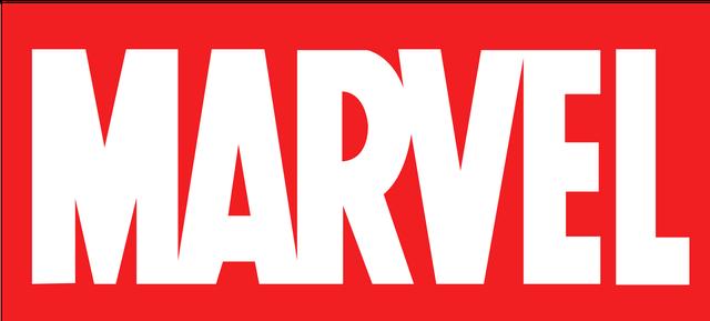 Супергерои Marvel (Марвел)