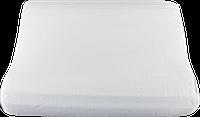 Ортопедическая подушка для взрослых с эффектом памяти Ортекс J2504