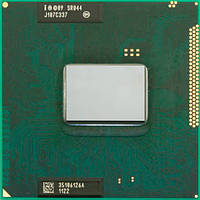 Процессор S-G2 Intel i5-2540M SR044 2.6-3.3GHz 3MB
