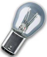 Галогеновая лампа Osram P21/5W 12V 21/5W (7528)
