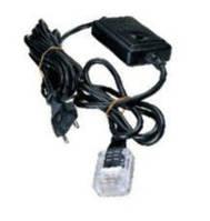 Контролер Lemanso LD144 для LED ленты RGB