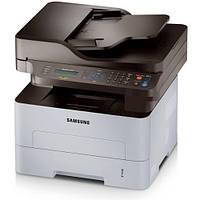 Прошивка Samsung SL-M3870FW и заправка принтера, Киев с выездом мастера