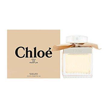Наливная парфюмерия №78  (тип  аромата  Chloe NEW)