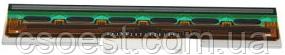 """2"""" термоголовка 203 dpi для Godex RT-200"""