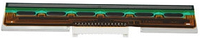 "4"" термоголовка 203 dpi для DT-4, G-300, G-500, EZ-1100+, EZPi-1200"