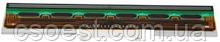 "4"" термоголовка 300 dpi для Godex G-330, G-530, EZPi-1300"