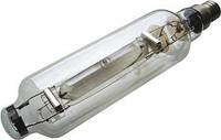 Лампа ДРИ 2000-6 ( разрядная металлогалогенная )