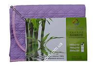 "Одеяло бамбуковое ""Главтекстиль"", 150х210см"