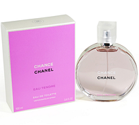 Духи Chanel Chance Eay Tendre 100 ML