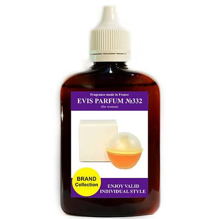 Наливная парфюмерия №332 (тип  аромата  Incandessence) Реплика, фото 2