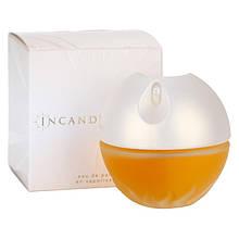 Наливная парфюмерия №332 (тип  аромата  Incandessence) Реплика